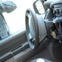 Automotive Locksmith Newmarket